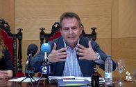 El Ayuntamiento aprueba un presupuesto para 2019 que supera los 19,5 millones de euros