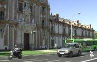 Participación Ciudadana informa de una nueva convocatoria de subvenciones