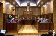 Pozoblanco celebra un pleno ordinario centrado en el Presupuesto para 2019