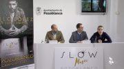 slow-music