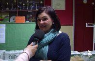 El Carnaval pregonará su fiesta cantándole a Pozoblanco y a Andalucía en su día grande