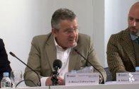 A Fondo: Ciclo Integral del Agua y nueva Residencia de Mayores