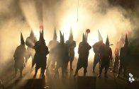 Canal 54 Pozoblanco llevará el Carnaval de Pozoblanco a sus hogares