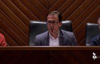 El Ayuntamiento de Pozoblanco vivirá su pleno ordinario del mes de marzo