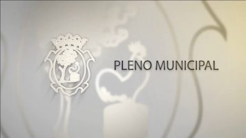 EMISIÓN EN DIRECTO: Pleno Extraordinario y Urgente del Ayuntamiento de Pozoblanco