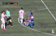 Especial Deportes: Extremadura UD vs. CD Pozoalbense Femenino
