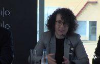 Rosario Rossi dimite como concejala del Ayuntamiento de Pozoblanco