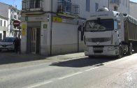 Aumentó el paro en la provincia de Córdoba durante el mes de marzo