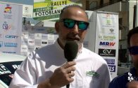 Cuenta atrás para vivir el 7º Rallye Ciudad de Pozoblanco
