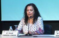 El Auditorio del Recinto Ferial acoge la Jornada contra la Violencia de Género
