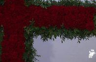 El Ayuntamiento convoca la Muestra Popular de Cruces de Mayo