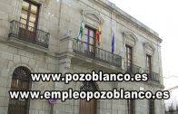 El Ayuntamiento de Pozoblanco pone en marcha nuevas bolsas de empleo