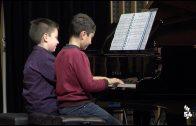 El Conservatorio tendrá la especialidad de percusión el próximo curso