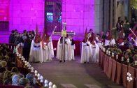 La Semana Santa en Canal 54: El Silencio