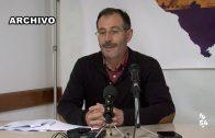 CALLE DR. LUIS FELIPE CAZALLA
