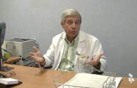 Tu salud importa: El Oftalmólogo