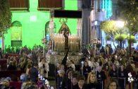 Vivimos una Semana Santa cargada de actividades en Pozoblanco