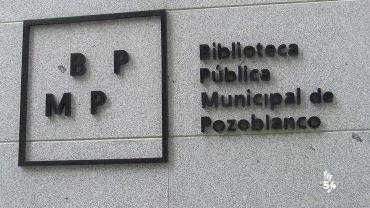 Convocados los premios literarios de Pozoblanco con motivo de la Feria