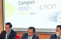 Covap presenta el Campus Innovaction COVAP 2019