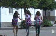 El 75% de los jóvenes cordobeses que acabó la educación obligatoria continuó estudiando