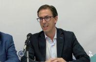 El Partido Popular defiende el proyecto del Centro de Mayores
