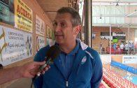 El Pozoblanco Fútbol Sala vence al campeón de su categoría