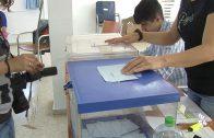 El PP gana las Elecciones Municipales en Pozoblanco