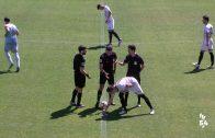 Especial Deportes: CD Pozoblanco vs. Atco. Algabeño