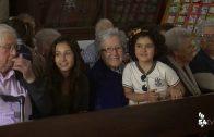 Pozoblanco al Día: ¿Cómo vive Pozoblanco los días previos a San Gregorio?