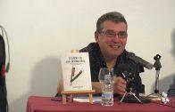 Pozoblanco al Día: Presentación del libro 'Terror en Los Pedroches'