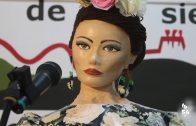 Publicadas las bases para la Muestra de Muñecas de San Isidro