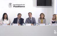 Información Deportiva: 25 de Mayo 2020