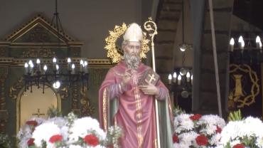 san-gregorio
