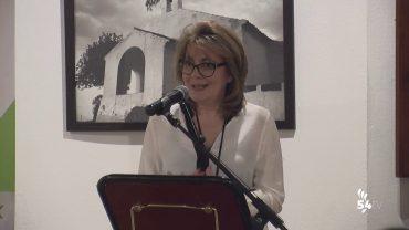 VOX presenta su candidatura para las Elecciones Municipales en Pozoblanco