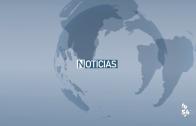 MARTES DE PLENO MUNICIPAL
