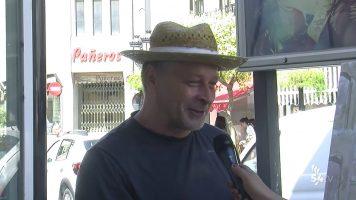 Pozoblanco al día: Reportaje concurso pintura rápida