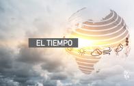 EL TIEMPO 30 JULIO
