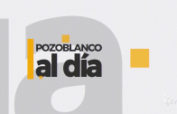 EL TIEMPO 5 DE DICIEMBRE 2019
