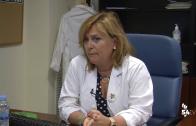 Tu Salud Importa. Teledermatología