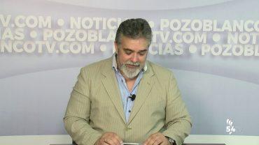 CÓRDOBA PRODUCE 12% ACEITE DE OLIVA