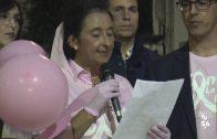 POZOBLANCO MARCHA ROSA 2019