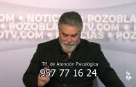 SERVICIO ANTENCIÓN TELEFÓNICA PSICOLÓGICA